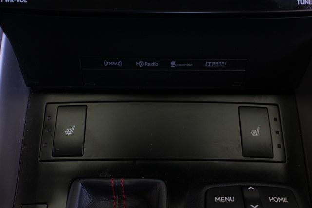 "2014 Lexus IS 350 AWD - F SPORT - 20"" WHEELS - NAV! Mooresville , NC 38"