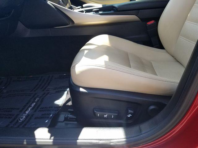 2014 Lexus IS 350 St. George, UT 11