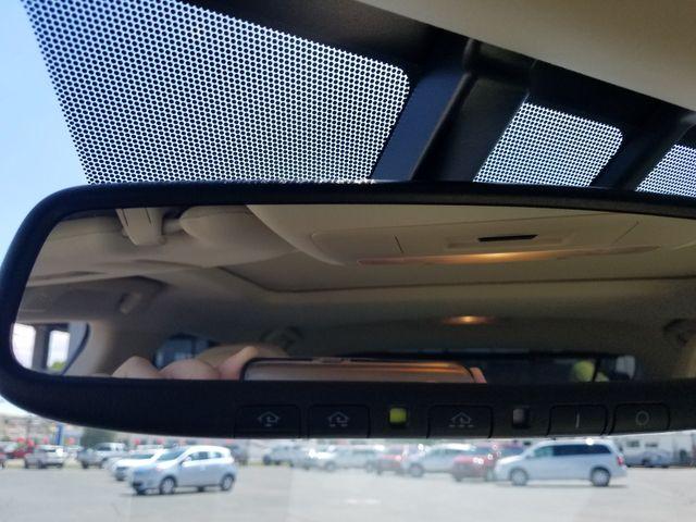 2014 Lexus IS 350 St. George, UT 18