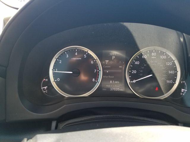 2014 Lexus IS 350 St. George, UT 15