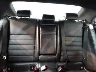 2014 Lexus IS 350 Little Rock, Arkansas 12