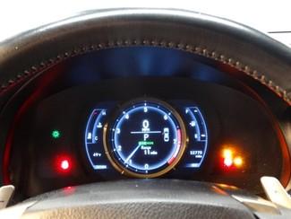 2014 Lexus IS 350 Little Rock, Arkansas 14