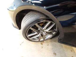 2014 Lexus IS 350 Little Rock, Arkansas 17