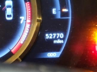 2014 Lexus IS 350 Little Rock, Arkansas 22