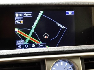 2014 Lexus IS 350 Little Rock, Arkansas 24