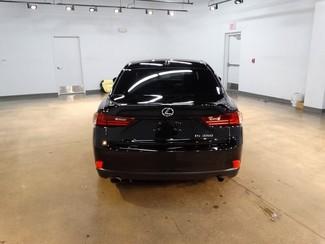 2014 Lexus IS 350 Little Rock, Arkansas 5