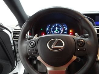 2014 Lexus IS 350 Little Rock, Arkansas 19