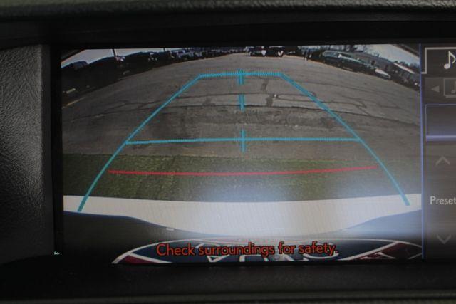 2014 Lexus LS 460 F SPORT W/COMFORT PKG - BLIND SPOT! Mooresville , NC 40