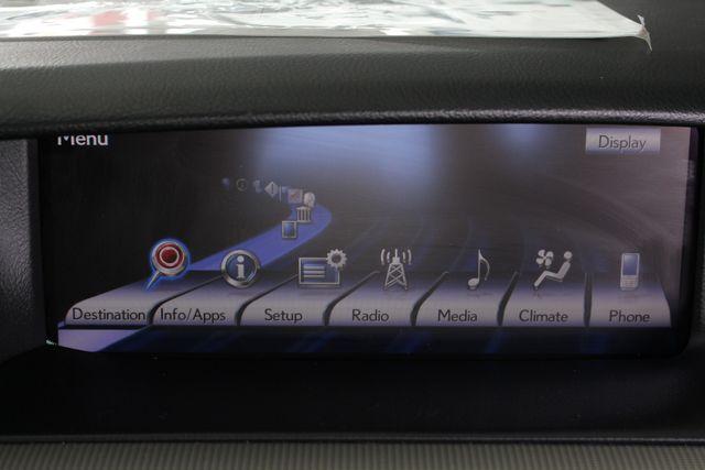 2014 Lexus LS 460 F SPORT W/COMFORT PKG - BLIND SPOT! Mooresville , NC 41