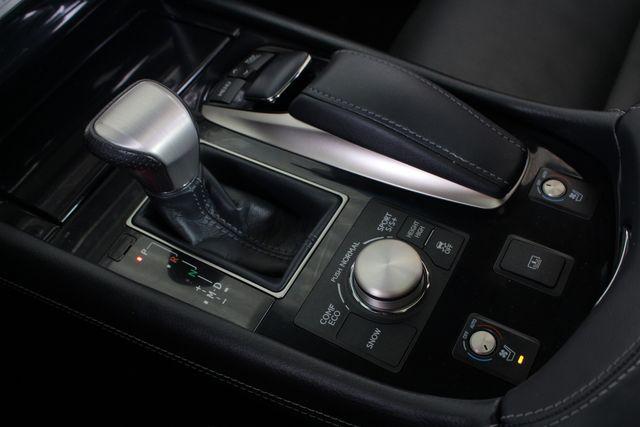 2014 Lexus LS 460 F SPORT W/COMFORT PKG - BLIND SPOT! Mooresville , NC 11