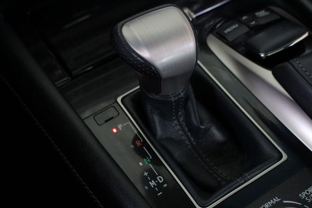 2014 Lexus LS 460 F SPORT W/COMFORT PKG - BLIND SPOT! Mooresville , NC 46