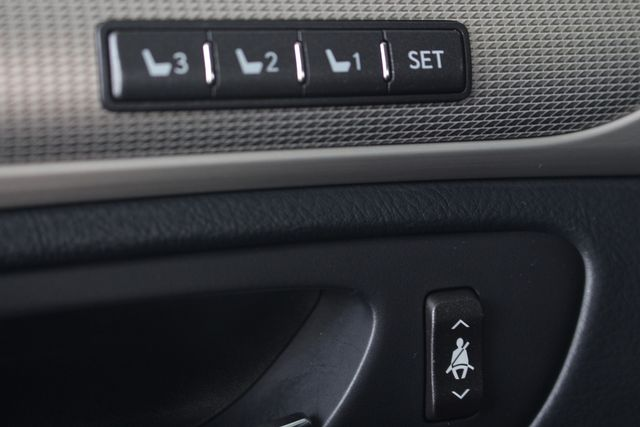 2014 Lexus LS 460 F SPORT W/COMFORT PKG - BLIND SPOT! Mooresville , NC 53