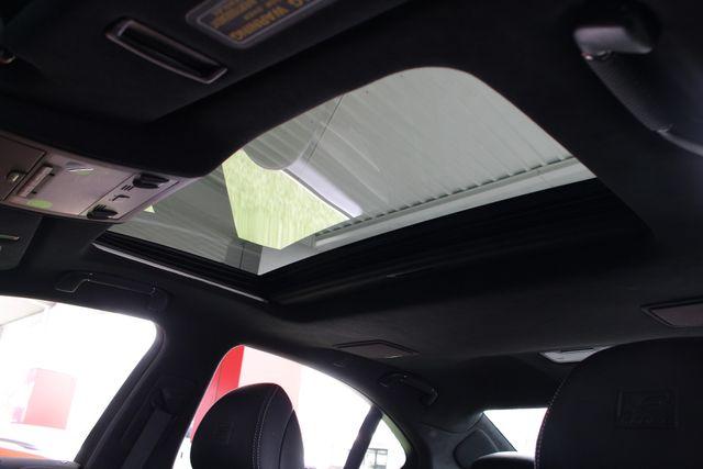 2014 Lexus LS 460 F SPORT W/COMFORT PKG - BLIND SPOT! Mooresville , NC 5