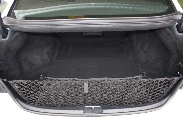 2014 Lexus LS 460 F SPORT W/COMFORT PKG - BLIND SPOT! Mooresville , NC 13