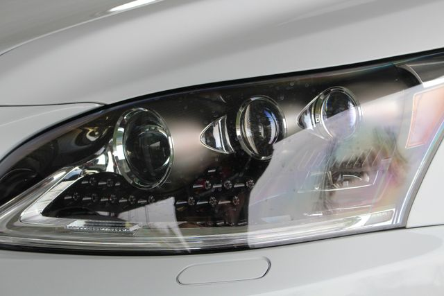 2014 Lexus LS 460 F SPORT W/COMFORT PKG - BLIND SPOT! Mooresville , NC 30