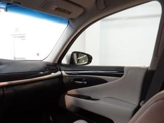 2014 Lexus LS 460 Little Rock, Arkansas 10