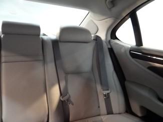 2014 Lexus LS 460 Little Rock, Arkansas 13