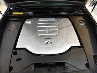 2014 Lexus LS 460 Little Rock, Arkansas 19