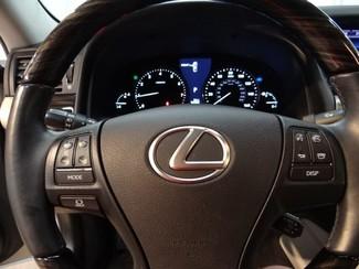 2014 Lexus LS 460 Little Rock, Arkansas 20