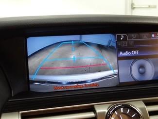 2014 Lexus LS 460 Little Rock, Arkansas 24