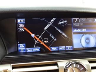 2014 Lexus LS 460 Little Rock, Arkansas 25