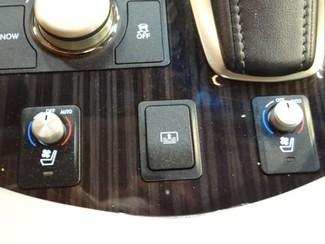 2014 Lexus LS 460 Little Rock, Arkansas 26