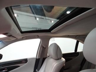 2014 Lexus LS 460 Little Rock, Arkansas 27