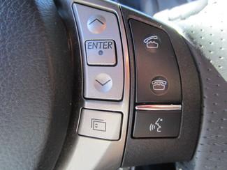 2014 Lexus RX 350 F Sport AWD in Abilene, Texas