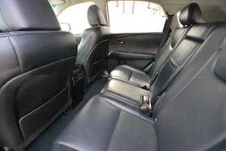 2014 Lexus RX 350 Naugatuck, Connecticut 14