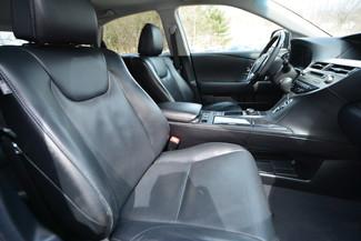 2014 Lexus RX 350 Naugatuck, Connecticut 8