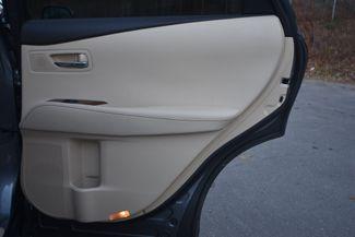 2014 Lexus RX 350 Naugatuck, Connecticut 12