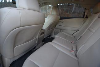 2014 Lexus RX 350 Naugatuck, Connecticut 16