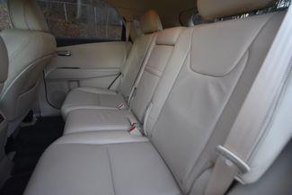 2014 Lexus RX 350 Naugatuck, Connecticut 17