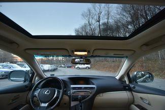 2014 Lexus RX 350 Naugatuck, Connecticut 18
