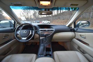 2014 Lexus RX 350 Naugatuck, Connecticut 20