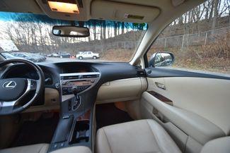 2014 Lexus RX 350 Naugatuck, Connecticut 21
