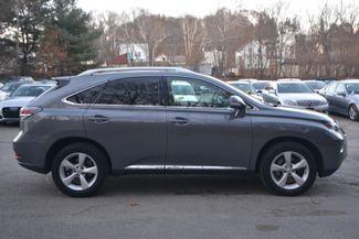 2014 Lexus RX 350 Naugatuck, Connecticut 5