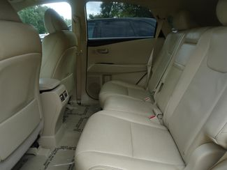 2014 Lexus RX 350 AIR COOOLED-HTD SEATS. BLIND SPOT. PWR TAILGATE SEFFNER, Florida 14