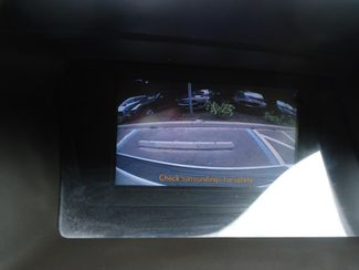 2014 Lexus RX 350 AIR COOOLED-HTD SEATS. BLIND SPOT. PWR TAILGATE SEFFNER, Florida 2