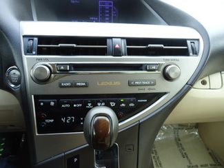 2014 Lexus RX 350 AIR COOOLED-HTD SEATS. BLIND SPOT. PWR TAILGATE SEFFNER, Florida 40