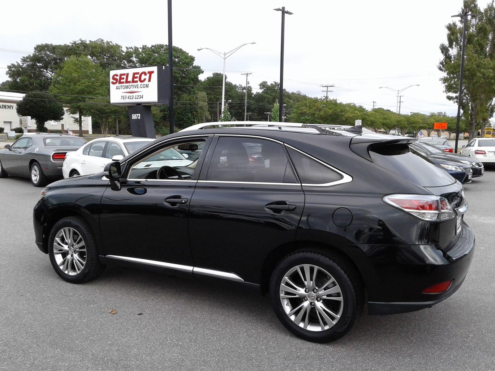 in lexus cleveland city ohio auto north rx revo mall coast of
