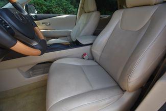 2014 Lexus RX 450h Naugatuck, Connecticut 21