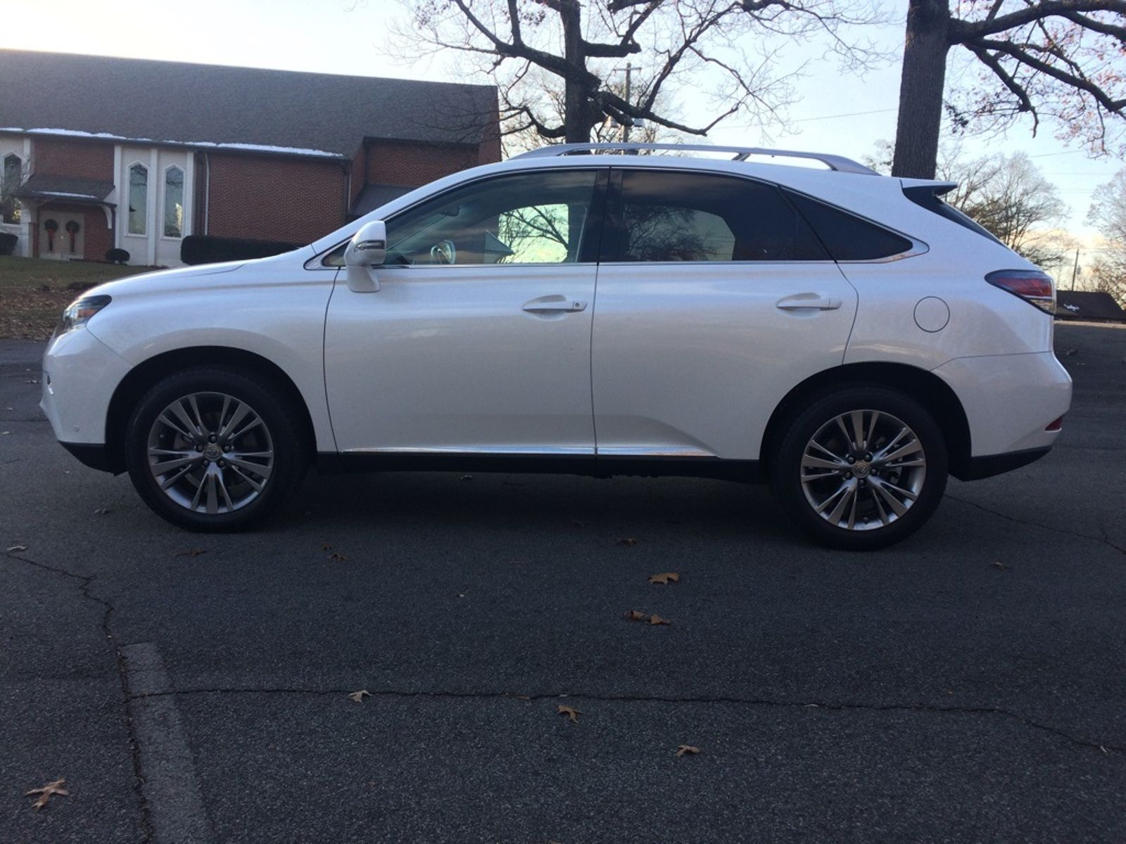 photo vehicle vehiclesearchresults in of sale greensboro models lexus for pre rx nc flow owned