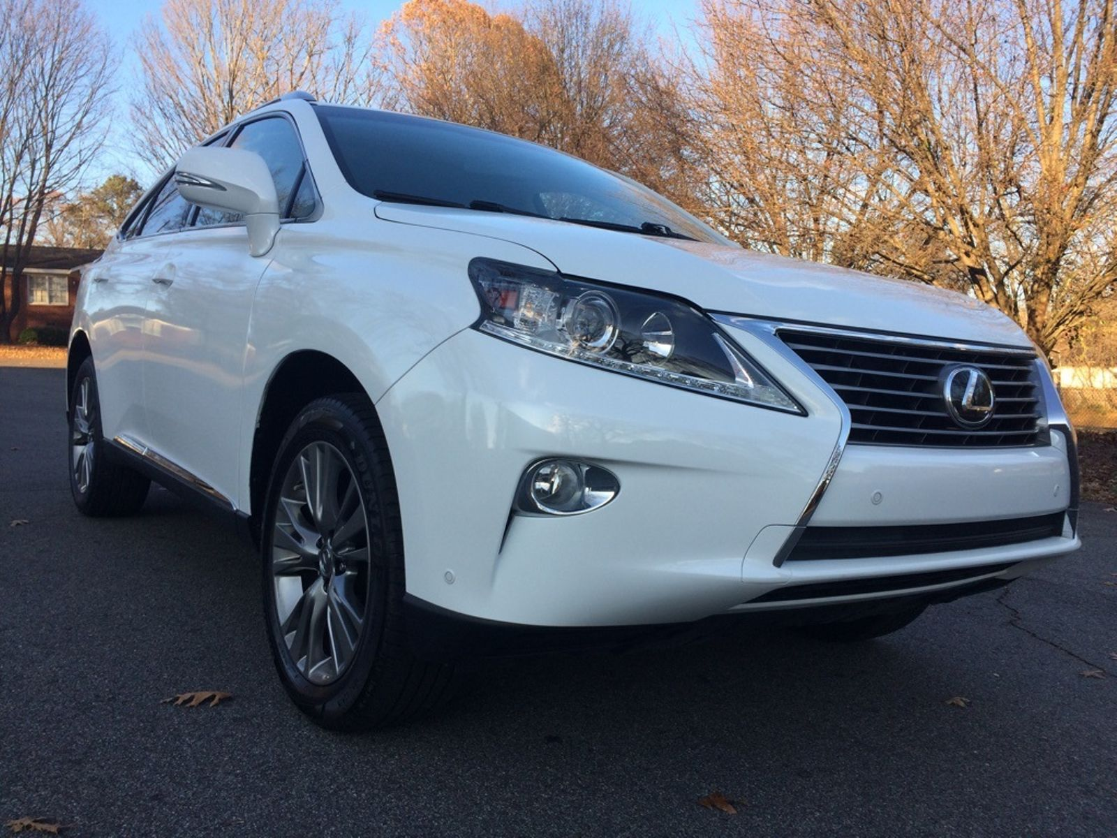 cheshire doors macclesfield car for f in cvt sale used auto rx estate sport lexus