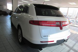 2014 Lincoln MKT EcoBoost W/ NAVIGATION SYSTEM/ BACK UP CAM Chicago, Illinois 5