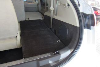 2014 Lincoln MKT EcoBoost W/ NAVIGATION SYSTEM/ BACK UP CAM Chicago, Illinois 9