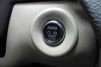 2014 Lincoln MKT EcoBoost W/ NAVIGATION SYSTEM/ BACK UP CAM Chicago, Illinois 35