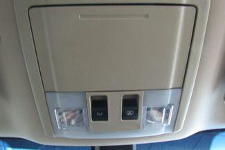 2014 Lincoln MKT EcoBoost W/ NAVIGATION SYSTEM/ BACK UP CAM Chicago, Illinois 43