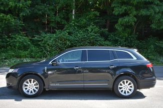 2014 Lincoln MKT Naugatuck, Connecticut 1