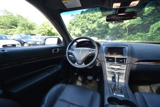2014 Lincoln MKT Naugatuck, Connecticut 16
